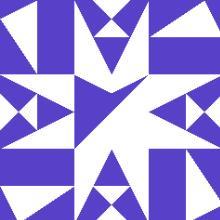 snidleywhiplash's avatar