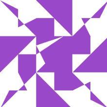 Snifer0's avatar