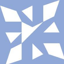 SNimz's avatar