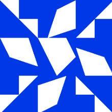 sniop85's avatar