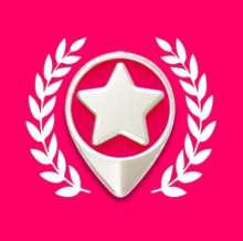 SniperED007's avatar