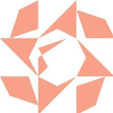 sniperjul's avatar