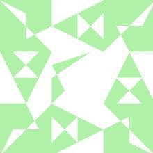 SNK08's avatar