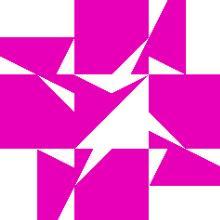 snodpod's avatar