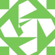 snolice's avatar