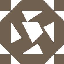 snomad's avatar