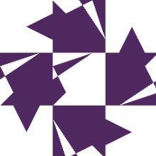 Snoobysnacks's avatar