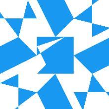 SnookAU's avatar