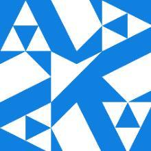 Snooks911's avatar