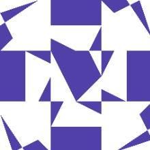 SnoopV's avatar