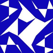 Snora's avatar