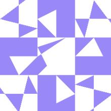 snow02's avatar