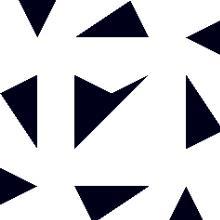 snow77bunny's avatar