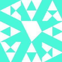 snowalkmount1's avatar