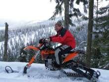 snowbikerktm's avatar