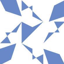 snowbird100's avatar