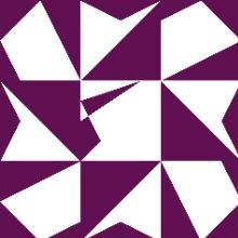 Snowcone_65's avatar