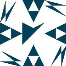 snoweci's avatar