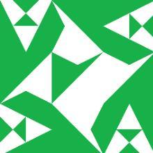 SnowShine429's avatar
