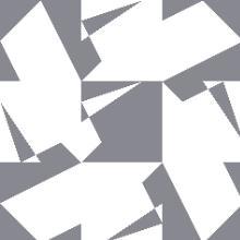 SnowSin's avatar