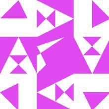 snowwy's avatar