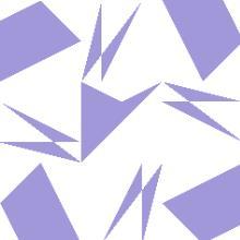 SnowzSan1's avatar