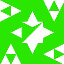 snpr1's avatar