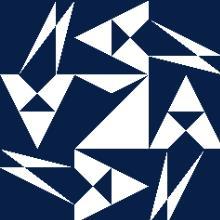 SNR_1's avatar