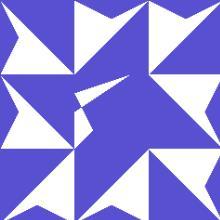 SnRssr's avatar