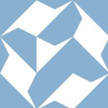 SNTG_aiN's avatar