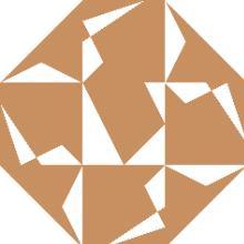 Snufkind's avatar
