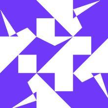 Snuxi's avatar