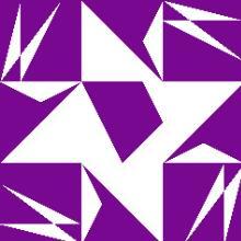 snydel's avatar