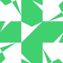 snyder.v's avatar