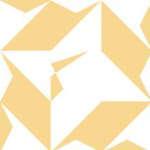 snyod's avatar