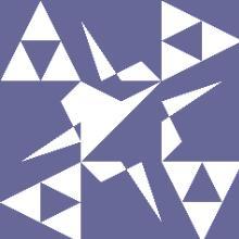 snyyga's avatar