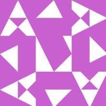 snzh's avatar