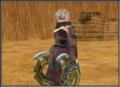 So魂uL's avatar