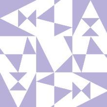 SOAC's avatar