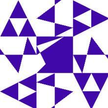 soapbj's avatar