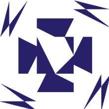 soarian2's avatar