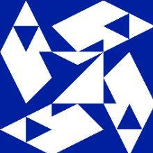 Sobhat55's avatar