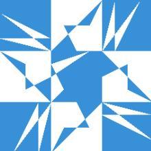 sobo123's avatar