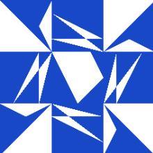 SoCa1's avatar
