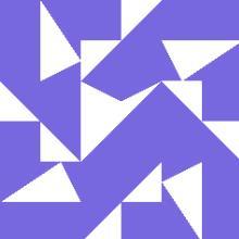 SoCalBob's avatar