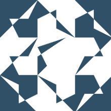Socalqueenie's avatar