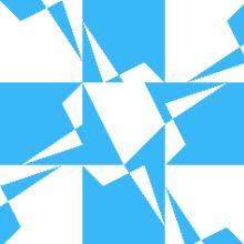 socckergeek12's avatar