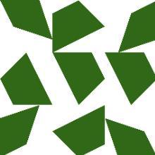 Socialmedia_Diana's avatar