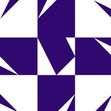 Socrate85's avatar