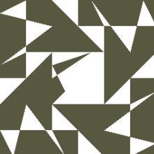 Sodb's avatar